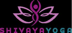 ShivayaYoga Bari